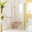walk_in_shower